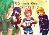 elements_destiny_origins_by_origamikonan-d4ar774