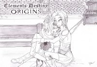 wesker__s_death_by_origamikonan-d47tu50