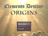OriginsShot_1